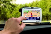 GPS navigace - ceny u jsou neuviteln nzko!