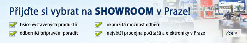 showroom