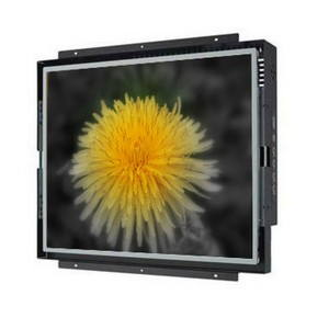 LCD monitor 10  SMARTTOUCH XOF1045D