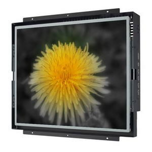 LCD monitor 12  SMARTTOUCH XOF1205