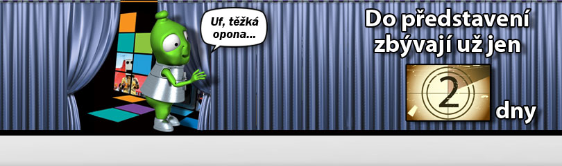 61d0b888861 Nokia Lumia 800 - update 7.8 k dispozici - MobilMania.cz