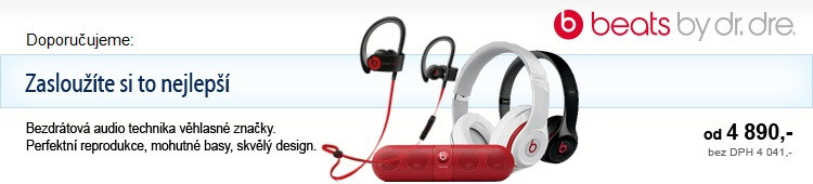 Beats by DrDre