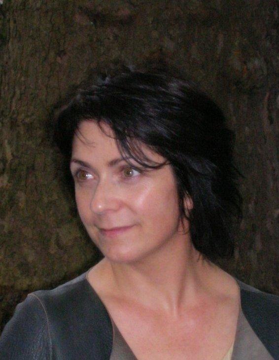 Mina Denise