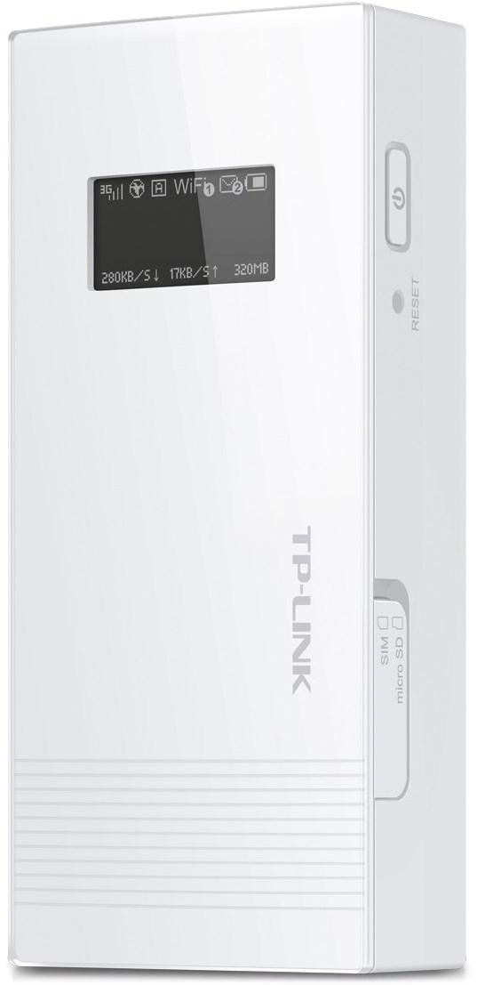 TP-LINK M5360