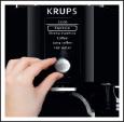 Krups Latt'Espress