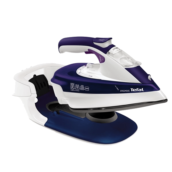 Tefal Freemove 62 upgrade FV9962E0