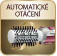 Rowenta Brush Active Nano Smart
