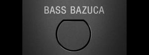Bass BAZUKA