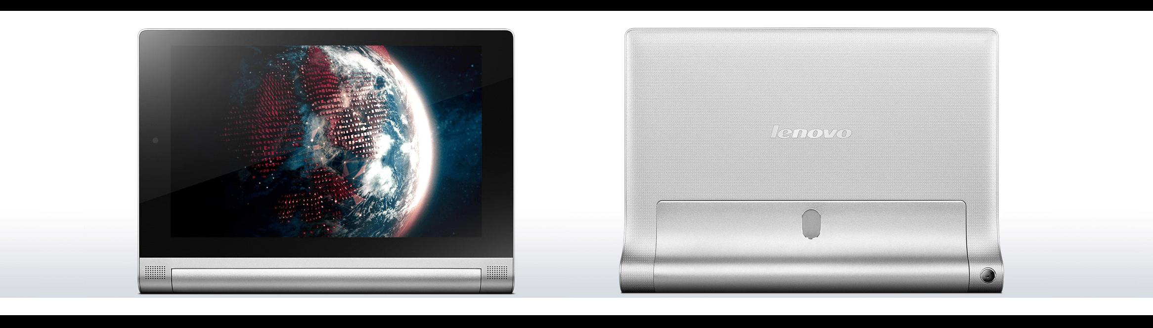 Tablet Lenovo Yoga Tablet 2 8