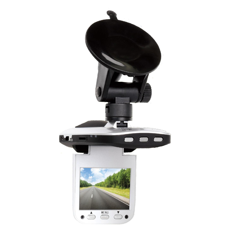Autokamera Gogen CC 208 HD