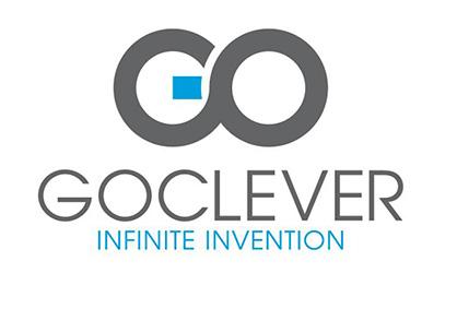 GOCLEVER Quantum 400Plus