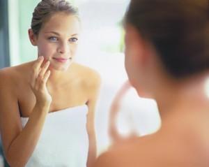 Pleťový krém NIVEA Fluid Cellular Perfect Skin