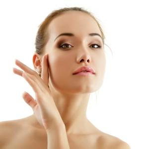 Pleťový krém NIVEA Nočná starostlivosť Cellular Perf. Skin