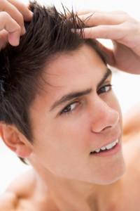 Vlasové tonikum ALPECIN Coffein Liquid