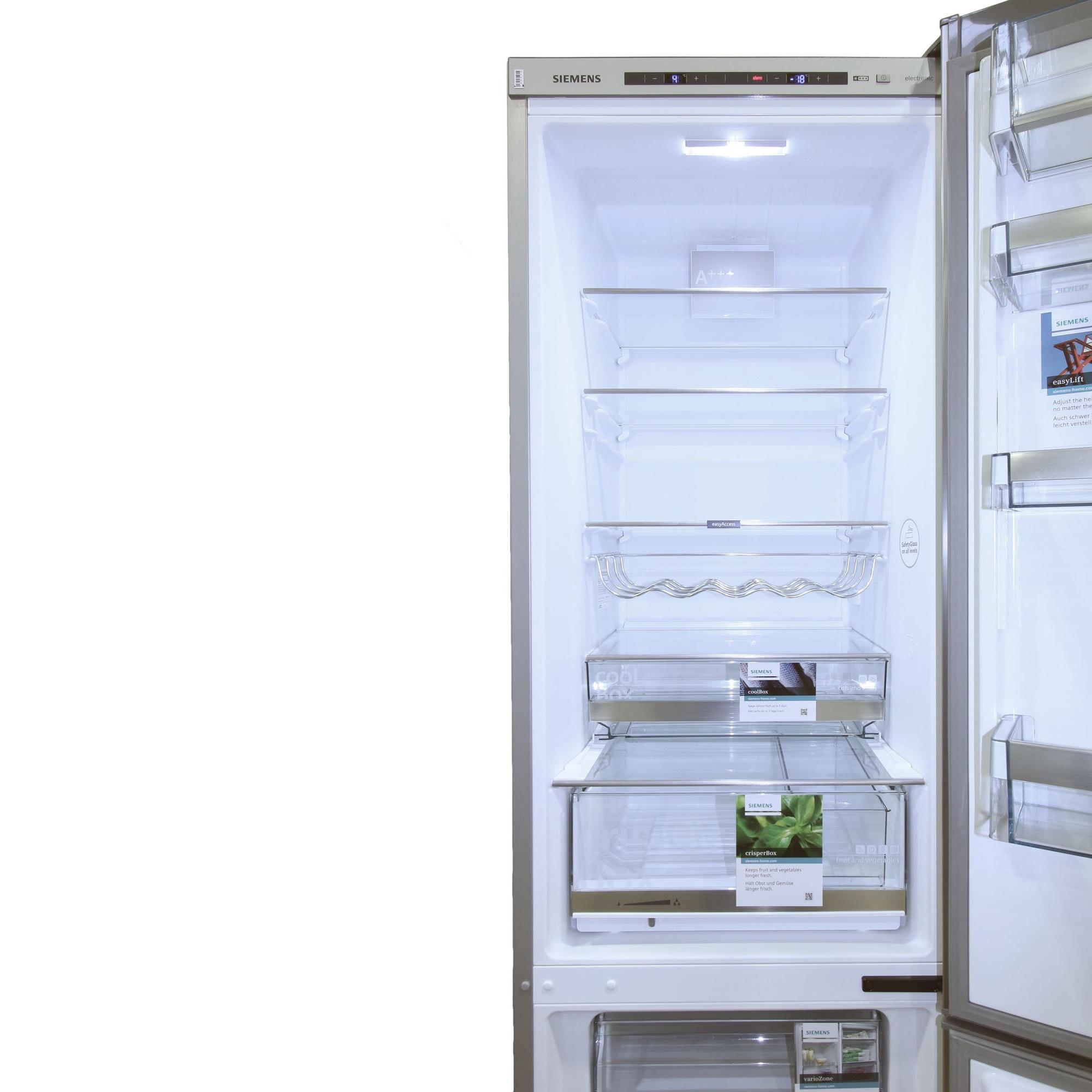 siemens kg36vvl32 iq300 lednice s mraz kem. Black Bedroom Furniture Sets. Home Design Ideas