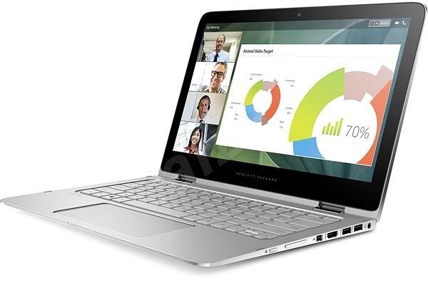 Ultrabook HP Spectre x360
