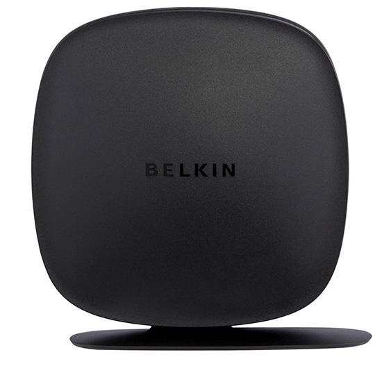 Belkin Surf N150