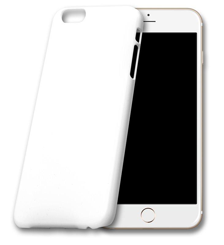 Skinzone vlastní styl Snap pro Apple iPhone 6 Plus  6S Plus - Ochranný kryt  Vlastní 6e591a077f6