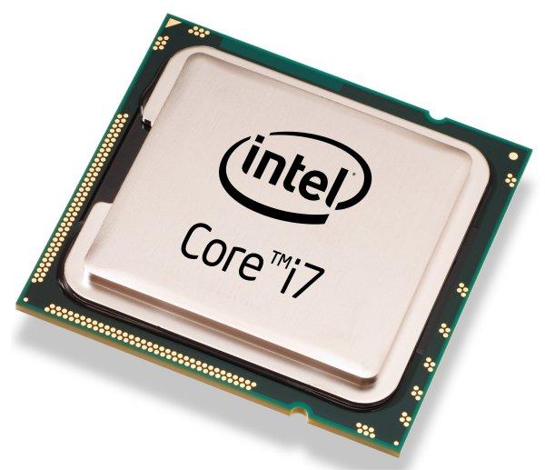 Intel Core i7-5960X - Processor | Alzashop.com