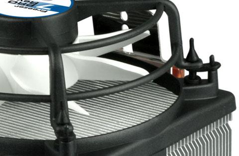 ARCTIC Freezer 7 Pro Rev.2