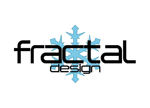 Fractal dizajn