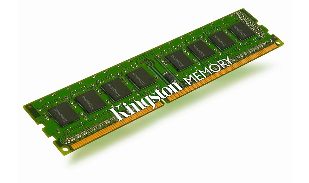 DDR3 Speichermodul