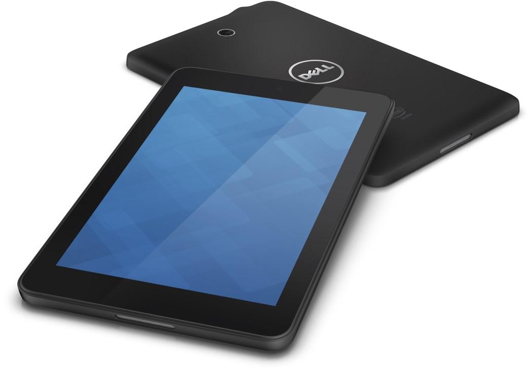 Tablet Dell Venue 7
