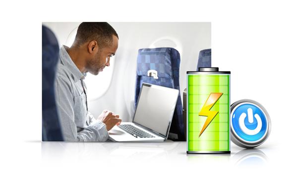 Minimální energetická náročnost
