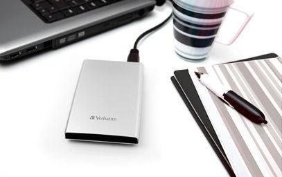 Připojení k pc nebo notebooku