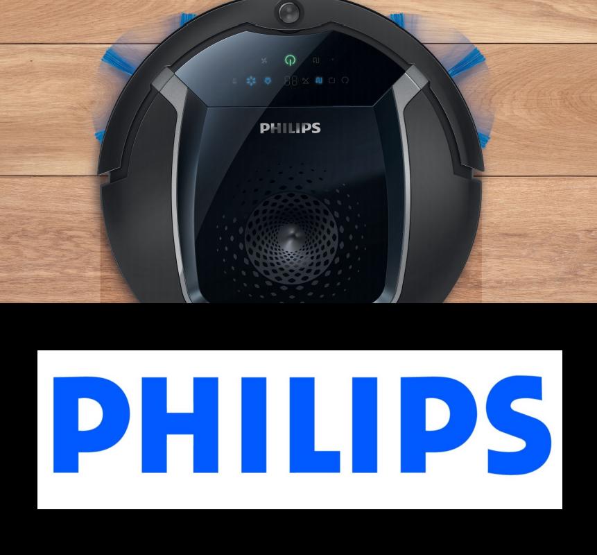 Vysavač Philips FC8810/01