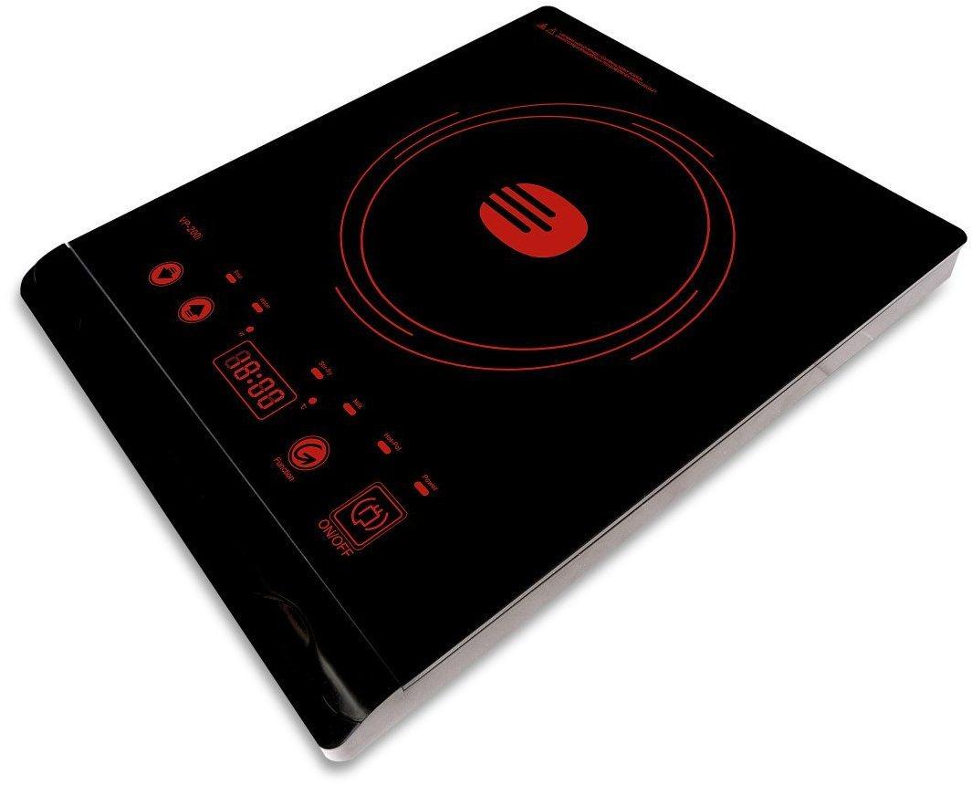 Základní varná deska pro vaření