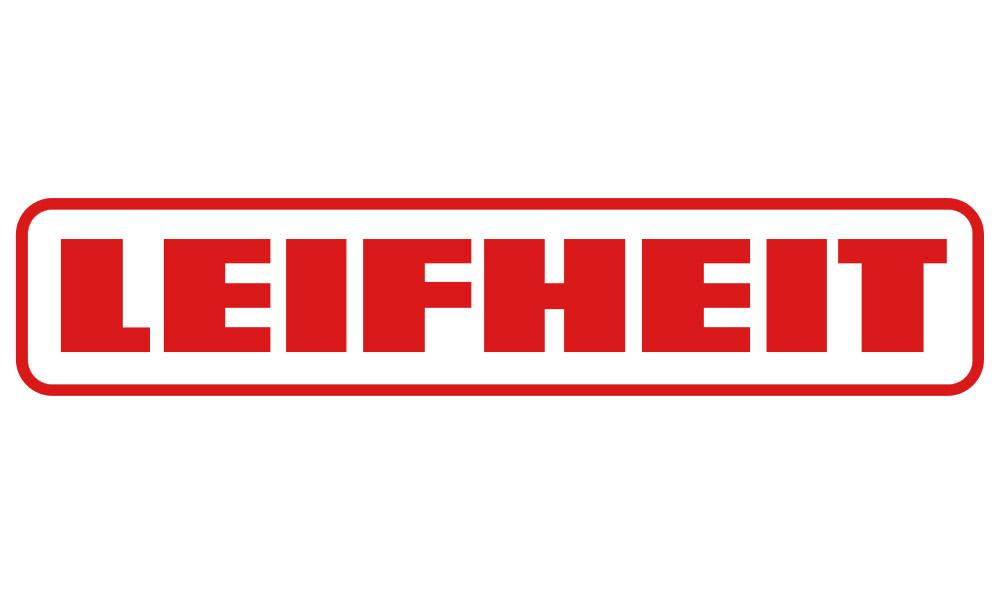 Leifheit AirActive L 76087