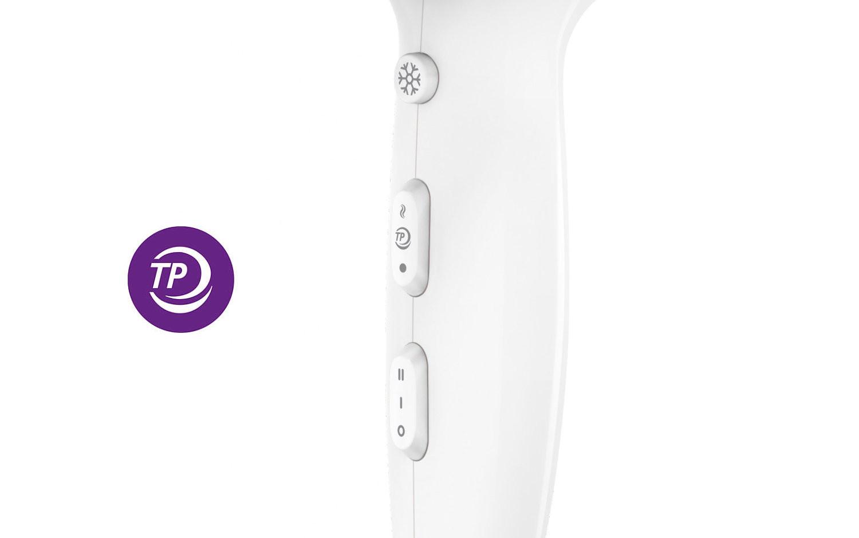 Fén na vlasy Philips HP8280/00