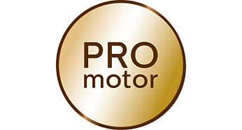 Philips ProCare Auto Curler HPS940 00 - Hair Curler  589af93d8ef