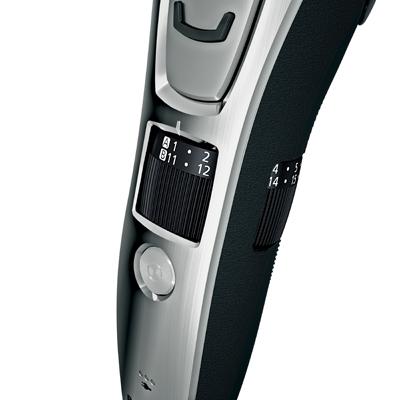 Zastřihovač Panasonic ER-GB70
