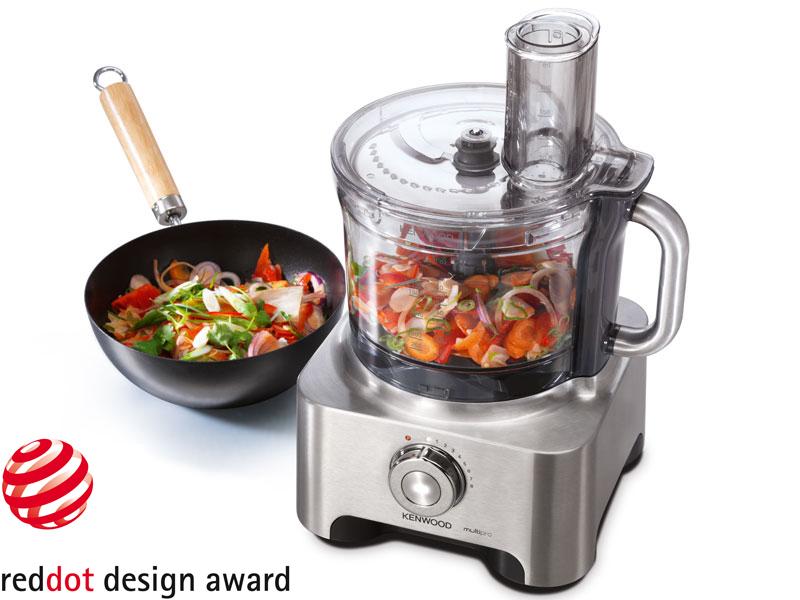 Kuchyňský robot
