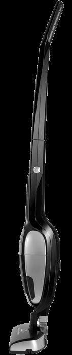 Vysavač Electrolux ZB2816 2v1