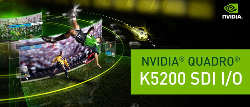 HP NVIDIA Graphics PLUS Quadro