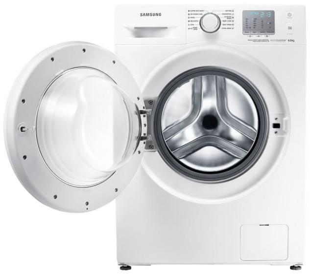 Dokonalá péče o prádlo