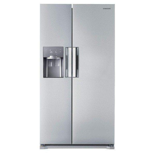 Zavřená lednice RS8868