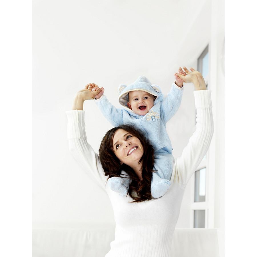 Monitor dechu Babysence 5