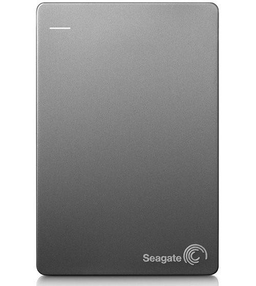 mobile disk external data storage user manual