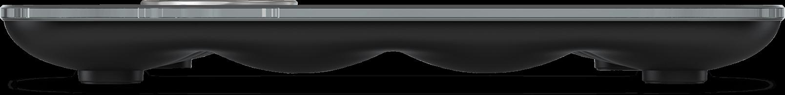 Fitbit Aria Wifi Smart Scale Black