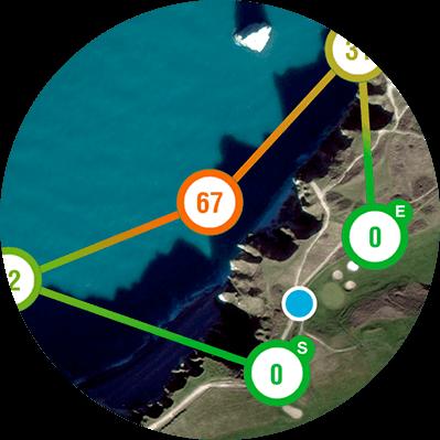 Naplánování trasy