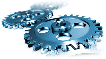 Trusted Technische Lösungen