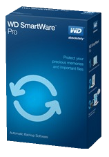 WD Elements Desktop 2000GB