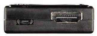 HDMI pro přenos AV signálu