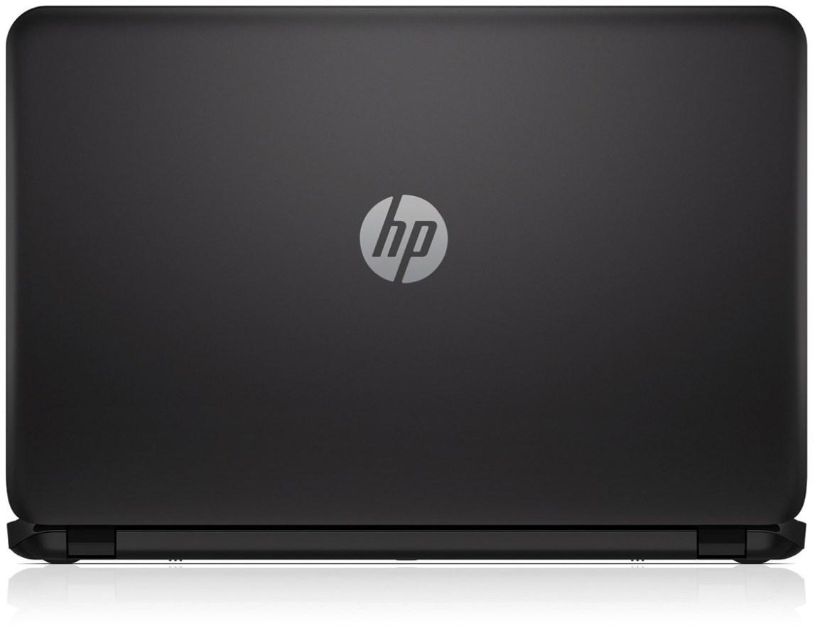 Notebook HP 255 G3