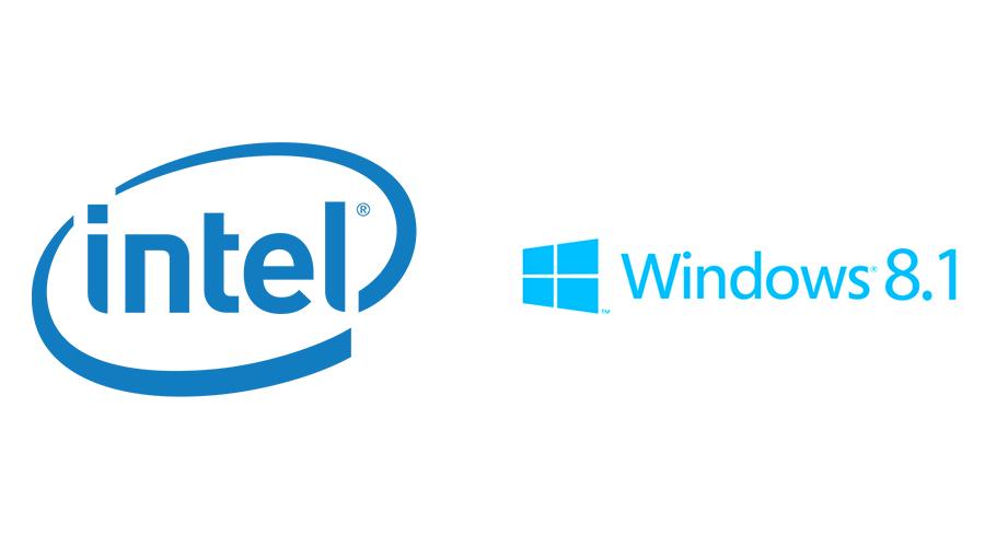 Intel a Microsoft