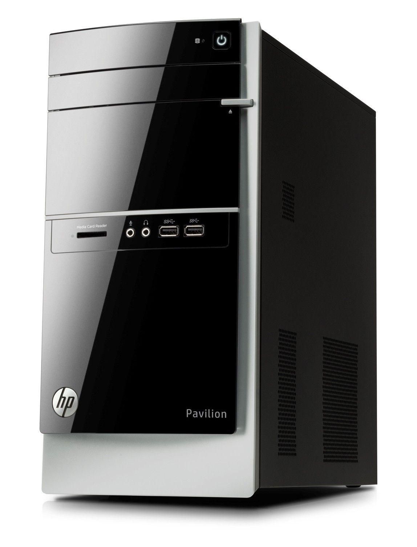 HP Pavilion 500-425nc